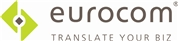 """eurocom Translation Services GmbH"""