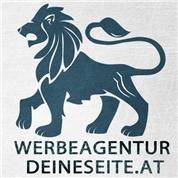 Deineseite.at e.U. - Werbeagentur für SEO, App Entwicklung und Website Erstellung