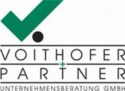 VOITHOFER & Partner Unternehmensberatung GmbH - Unternehmensberatung