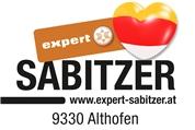 Expert Sabitzer Livingstyle GmbH - EXPERT Sabitzer Livingstyle GmbH.