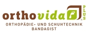 Orthovida plus GmbH