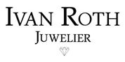 Ivan Roth -  Juwelier Roth