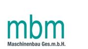"""mbm"" Maschinenbau Gesellschaft m.b.H."