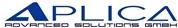 APLICA Advanced Solutions GmbH