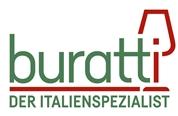 Buratti GmbH - Fabio Buratti