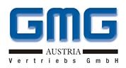 GMG Vertriebs-GmbH