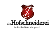 Daniela Schaunitzer -  Maß- und Änderungsschneiderei