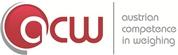acw - industrielle Wägetechnik e.U.