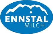 Landgenossenschaft Ennstal - ENNSTAL MILCH KG.