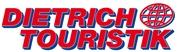 Dietrich-Touristik-GmbH - Reiseveranstalter & Omnibusbetrieb