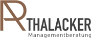 R & A Thalacker GmbH - R & A Thalacker GmbH