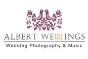 Miklós Albert -  Albert Weddings