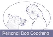 Mag. Eva Gugenberger - Mobile Hundeschule Salzburg - PERSONAL DOG COACHING