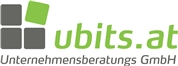 UBITS Unternehmensberatungs GmbH