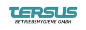 Tersus Betriebshygiene GmbH -  Schädlingsbekämpfung