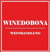 Garde Blanche GmbH - Vinothek Winedobona - Garde Blanche Weinhandlung