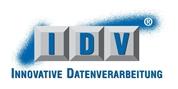 Dr. Günter Linhart - IDV - Innovative Datenverbeitung