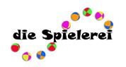 DI Stefan Alexander Zilch -  Die Spielerei Zauberladen Jonglierladen