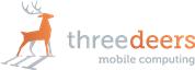 threedeers GmbH