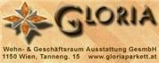 Gloria Wohn- und Geschäftsraumausstattung Gesellschaft m.b.H. - Gloria Parkett