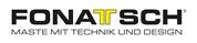 Fonatsch GmbH - Maste mit Technik und Design