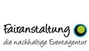 Dipl.-Ing. Ursula Müllner -  Fairanstaltung - die nachhaltige Eventagentur