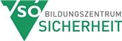Secure Line Sicherheitsges.m.b.H. - Unternehmensberatung in allen Fragen der Sicherheit