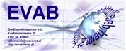 EVAB Großhandelsagentur e.U. - EVAB Großhandelsagentur e.U.