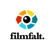 FILMFALT Media e.U. -  Filmproduktion