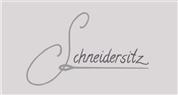 Schneidersitz e.U. - Schneidersitz e.U.