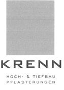 Leopold Krenn Gesellschaft m.b.H. - Hoch- & Tiefbau Pflasterungen