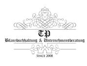 Dkfm. Gerd Franz Passin - Bilanzbuchhaltung und Unternehmensberatung