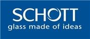 Schott Austria GmbH - Spezialglasherstellung