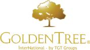 Golden Tree e.U. -  Golden Tree im Vienna InterContinental Hotel