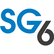 Stefan Georgieff - SG6