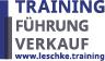 Dipl.-Bw.(FH) Andreas Leschke -  Personalentwicklung und Recruiting für Führung und Verkauf