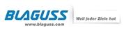 Blaguss Touristik GmbH - Reiseveranstalter - Reisebüro