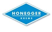 HONEGGER GmbH - Kratzenhersteller