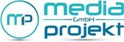 Mediaprojekt GmbH -  Mediaprojekt GmbH
