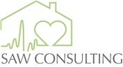 SAW Consulting e.U.