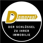 Domo Gebäudeverwaltungs- und Realitätengesellschaft m.b.H. - Domo-Real