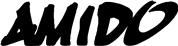 AMIDO Handelsgesellschaft m.b.H.