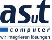 asut computer- und rechenzentrum gesellschaft mit beschränkter haftung - asut computer- und rechenzentrum gmbh