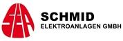 Schmid Elektroanlagen GmbH