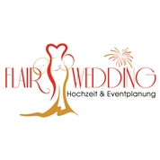 Brigitte Tändl - Flair Wedding Hochzeit & Eventplanung