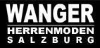 Wanger GmbH