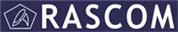 RASCOM Computerdistribution Ges.m.b.H.
