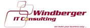 Stefan Windberger - Windberger IT Consulting