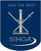 SIHGA GmbH - Sicherheit Innovation Holz Garantie Austria