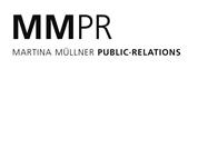 MMPR e.U. - MMTEXT MMPR